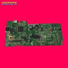 2140861 2158980 2140867 PCA ASSY Formatter Board logic MainBoard mutter hauptplatine für Epson L110 L111 L300 L301 L303 ME10 l312