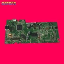 Placa base de placa base para Epson L110 L111 L300 L301 L303 ME10 L312, 2140861, 2158980, 2140867