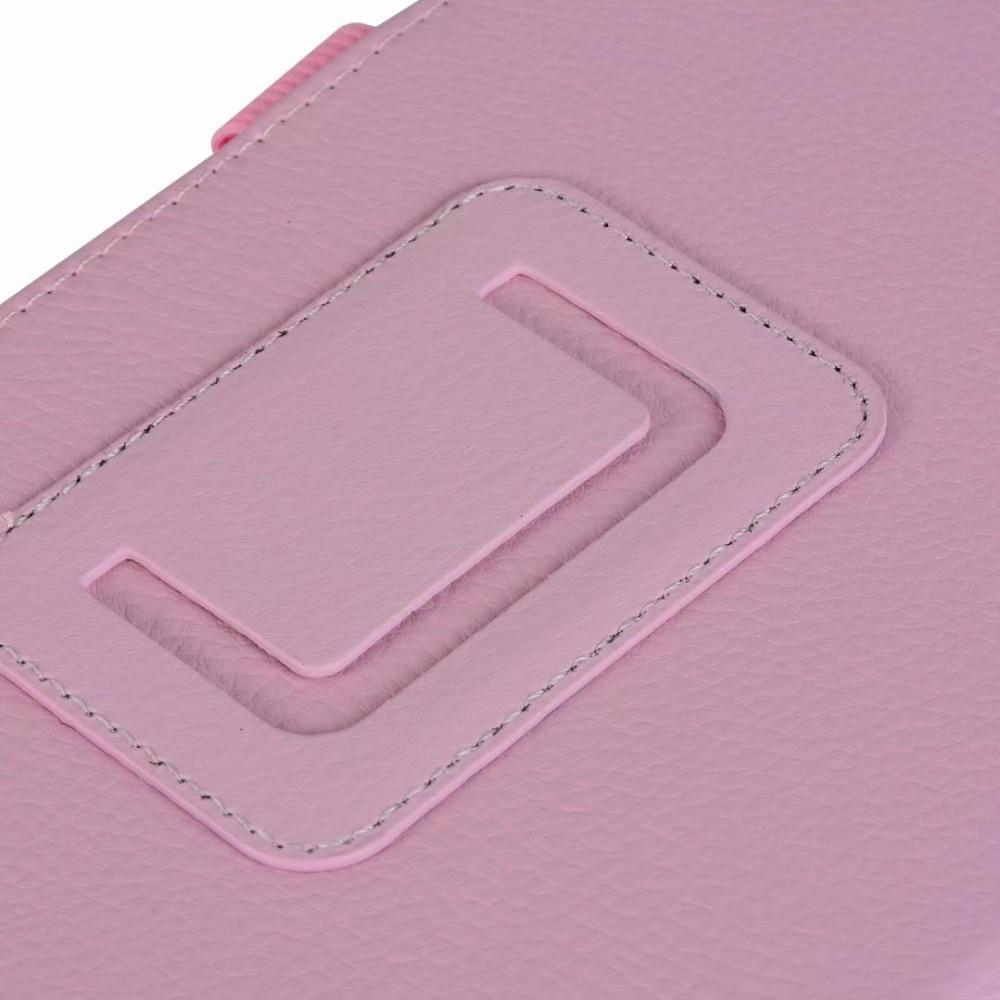 xiaomi mipad 4 case leather 2