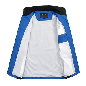 Image 5 - YIHUAHOO chándal hombres 4XL 5XL de los hombres ropa deportiva de primavera y otoño chándal conjunto de dos piezas de ropa de chándal casual de los hombres YB T313