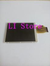New LCD Sceen Display Monitor Replacement Repair Part For Fuji FujiFilm HS20 HS22 HS25 F300 F305