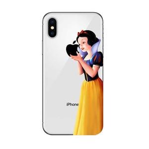 Image 4 - Cool Homer Simpsons 먹는 플라스틱 로고 iPhone 5 용 하드 PC 커버 케이스 5s SE 6 6S Plus 7 8 Plus X10 XR XS MAX 11 Pro Max