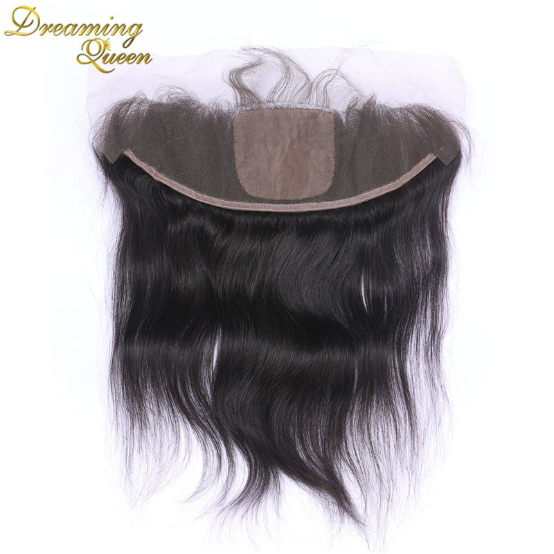 straight hair with silk base 13x4 closure (10)