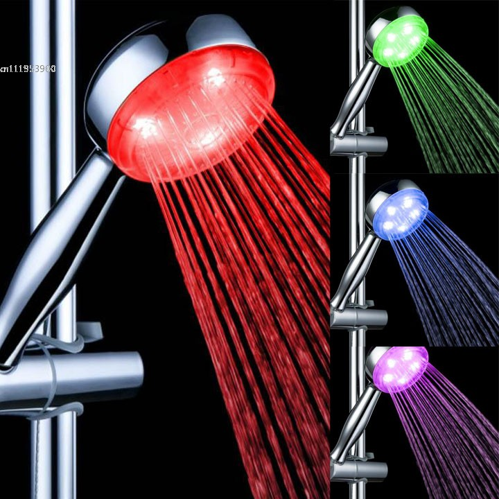 Multiple Shower Head Control compare prices on multiple shower head- online shopping/buy low