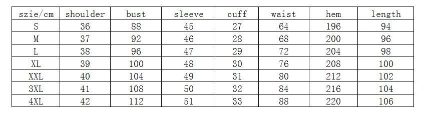 size  spring summer season girls clothes,informal pleated demin gown plus measurement HTB1jzUfB4GYBuNjy0Fnq6x5lpXaS