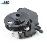 New Power Steering Pump Fit For JEEP GRAND CHEROKEE II (WJ,WG)2001 2002 2003 2004 4.7 V8 EVC OEM 52089300AB,86 00848 AN booster