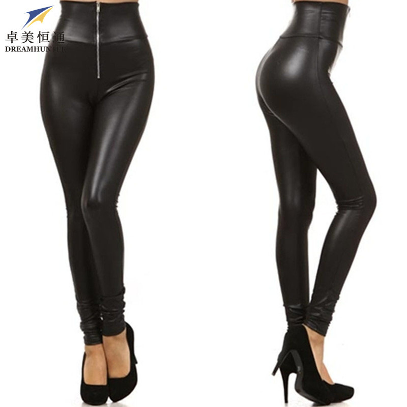 Online Get Cheap Tight Black Pants -Aliexpress.com | Alibaba Group