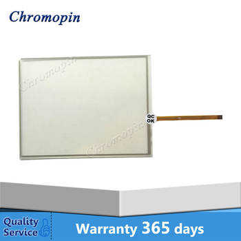 Touch screen panel for Pro-face 3480801-02 3480801-12 3480801-01 3480801-11