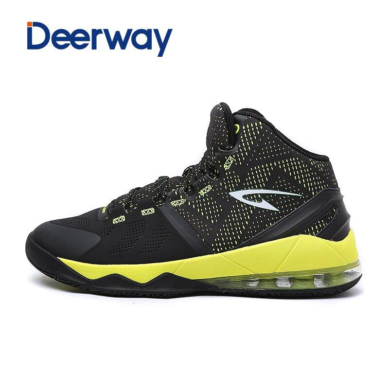 Sale Basketball Shoes Basket Homme Men Women Zapatillas Baloncesto