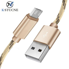 Get more info on the 3 in 1 USB Cable For iPhone XS Max XR X 8 7 Charging Charger Micro USB Cable 2 in 1 Mobile Phone USB Type c Type-c Cable