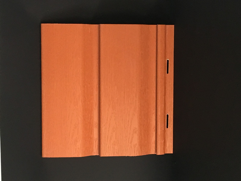 Water Resistant Wall Paneling : Water resistant bathroom wall panels pvc slab for exterior