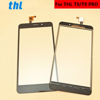 For THL T9 Or T9 Pro Touch Screen Tools Digitizer Assembly Replacement Accessories For Phone T9