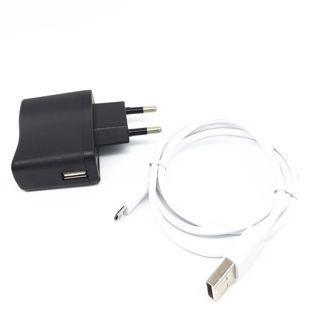 OTG Host Data Sync Cable Cord Adapter To USB Flash Drive For Oppo R11