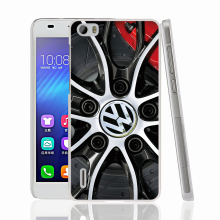 13475 vw das auto car logo Cover phone Case for sony xperia z2 z3 z4 z5 mini plus aqua M4 M5 E4 E5 C4 C5