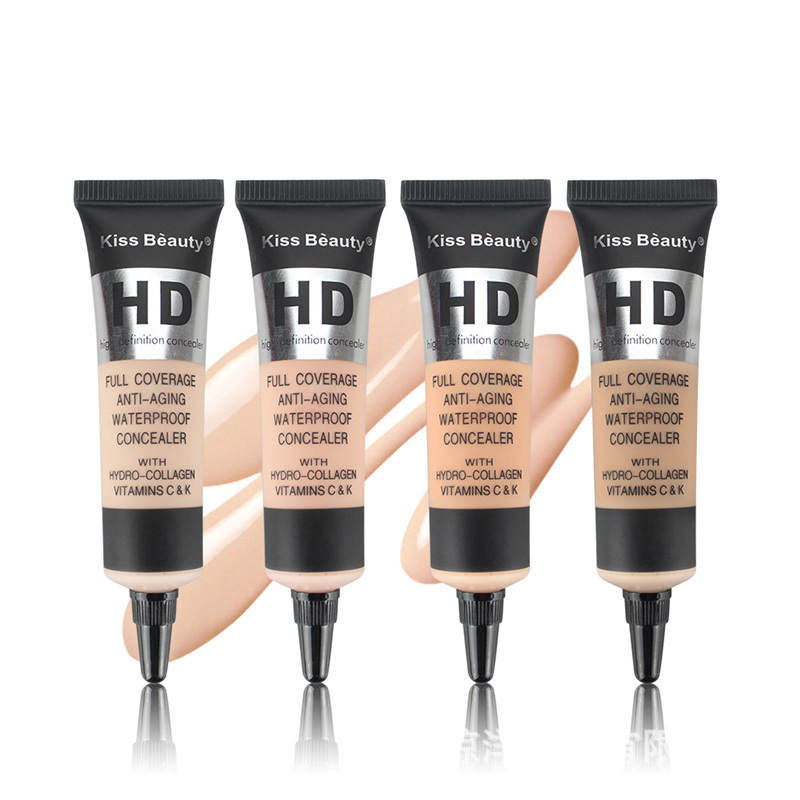 Popular Sensitive Skin Cosmetics-Buy Cheap Sensitive Skin ...
