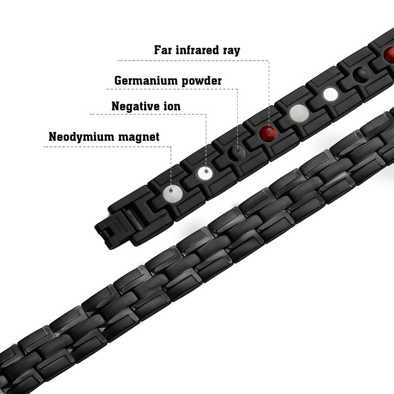 10284 Magnetic Bracelet _11