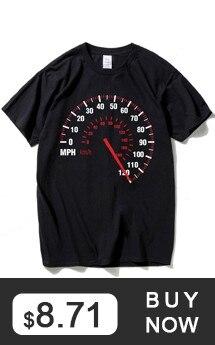 HanHent Develop The Moon T-shirts Men's Creative Design Summer Tee shirts Casual Streetwear Cotton Tops Funny T shirts Men Black 5