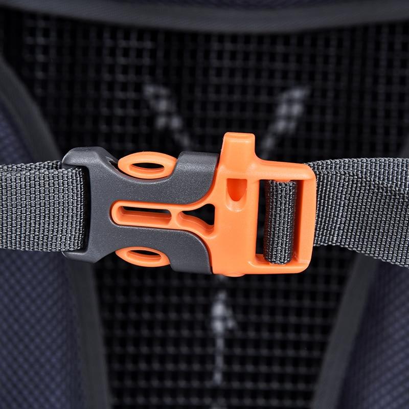 Δωρεάν αποστολή Σακούλες πολλαπλών - Αθλητικές τσάντες - Φωτογραφία 5