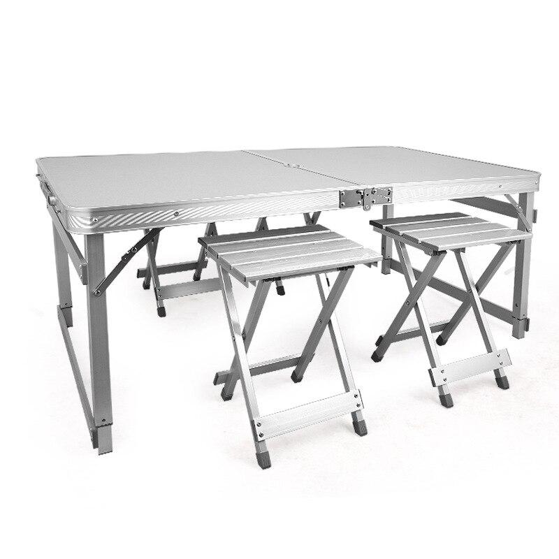 Cheap Sturdy Furniture: Popular Lightweight Camping Tables-Buy Cheap Lightweight