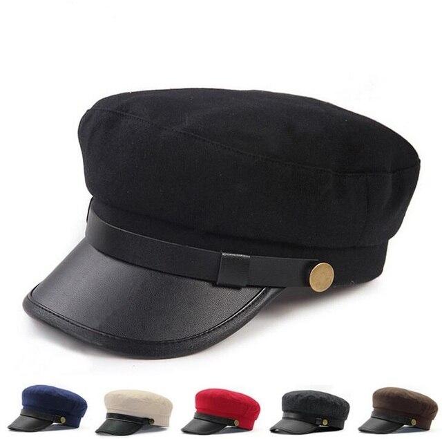 Gorra militar Xongkoro para niños ec6b0ef72fb