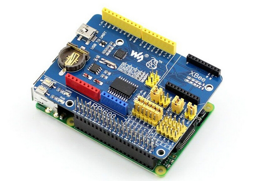 top 8 most popular raspberry pi gsm gprs ideas and get free