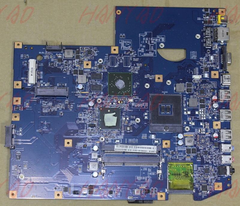 48 4GC01 011 For font b ACER b font 7740 7740G Laptop Motherboard ddr3 100 Tested
