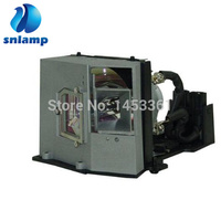 Substituição da lâmpada do projetor 78-6969-9918-0 para DX70