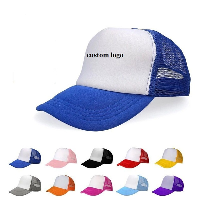 c0af35bceff1 free shipping 1pcs wedding favor bridesmaid gift custom logo hat Baseball  cap Personalized Bachelor party gift for guest