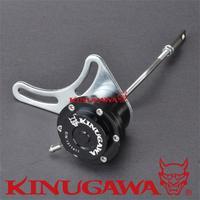 Kinugawa Einstellbare Turbo Antrieb für Mitsubishi/für Greddy TD04H