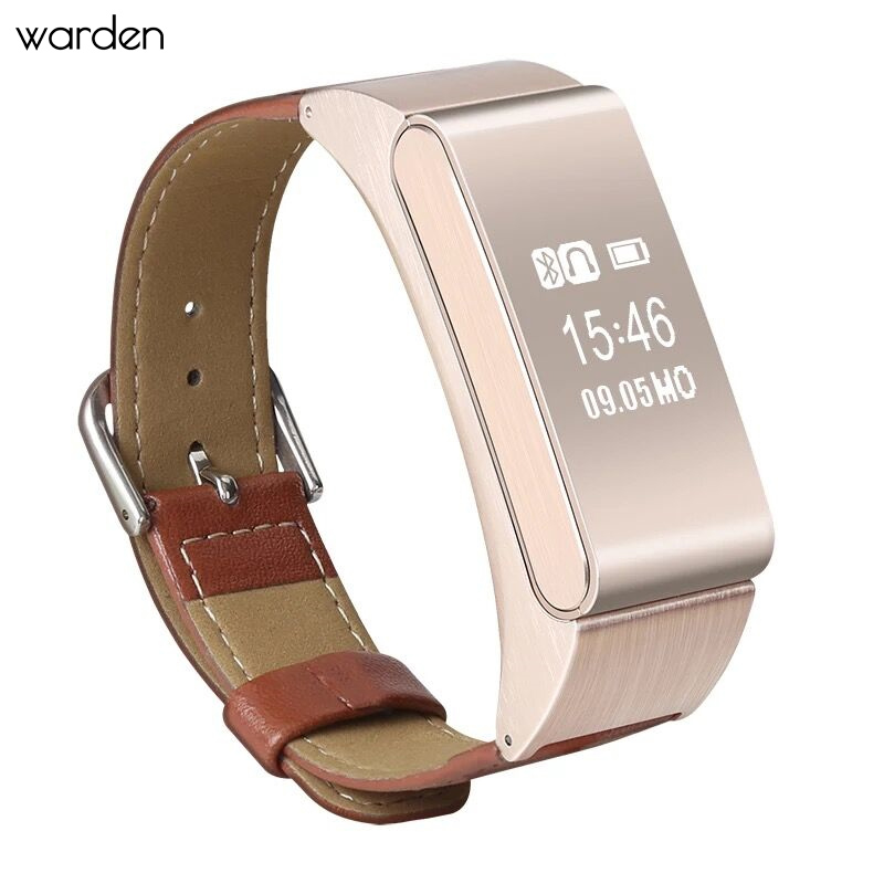 Smart Bracelet Bluetooth Running Sport Smart Wristband Waterproof Leisure Pedometer Calls Electronic Men and Women Smart Watch aidis digital led smart bracelet watch men women pedometer and time and temperature display sport silicone wristband 6 colors