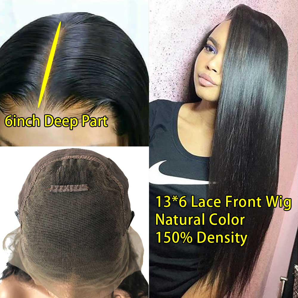 13x6-lace-front-wig-150%-density
