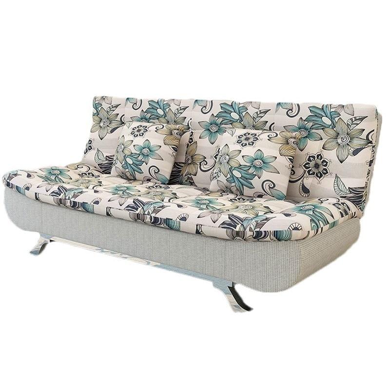 Moderne Armut Koltuk Recliner Kanepe Mobili Couche For Living Room Zitzak Puff Para De Sala Mueble Furniture Mobilya Sofa Bed