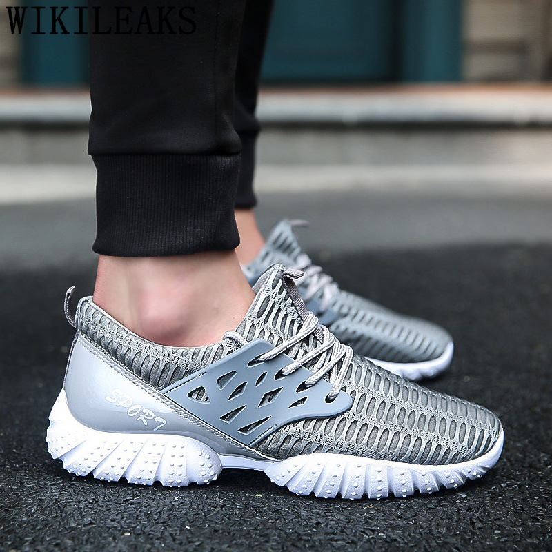 breathable sneakers casual shoes men fashion men sneakers 2019 summer shoes men black brand shoes chaussure homme tenis hombre breathable sneakers casual shoes men fashion men sneakers 2019 summer shoes men black brand shoes chaussure homme tenis hombre