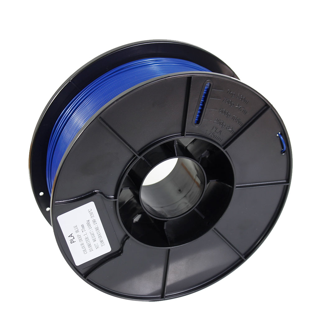 Filamento para Impressora 0.5 kg 170 m/ 1
