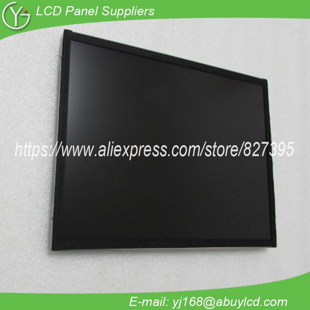 AA150XC01 15inch industrial lcd panelAA150XC01 15inch industrial lcd panel