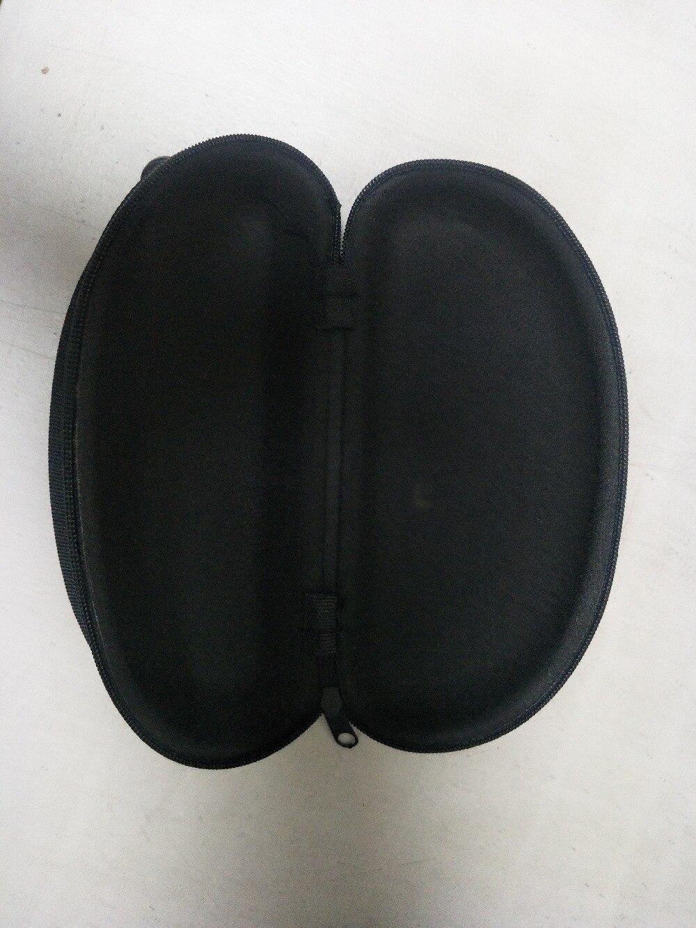 3M 11394 Schutzgase Winddicht UV-Schutzbrille Arbeitsbrille - Schutz und Sicherheit - Foto 5