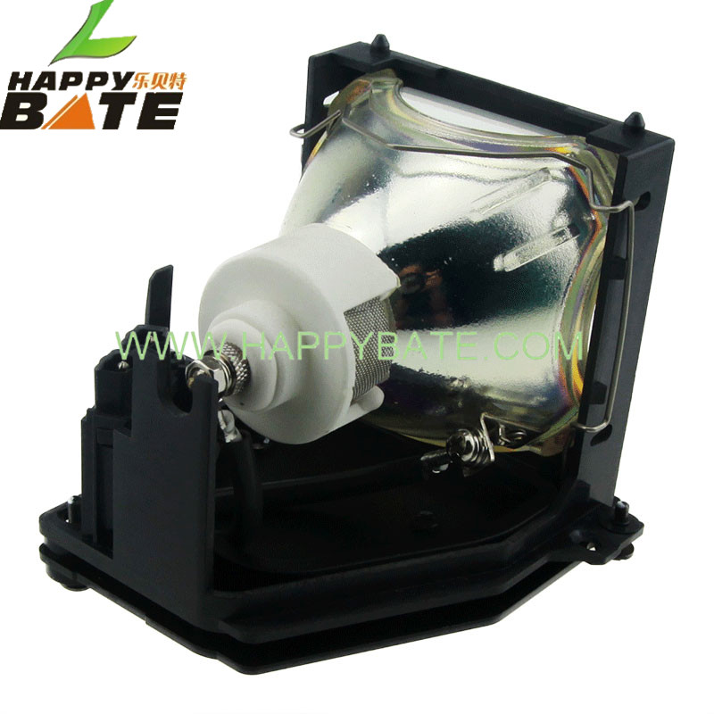 ФОТО Compatible Lamp with Housing DT00531 For H USTEM MVP-X35/MVP-X33/MVP-X23/MVP-S4/MVP-S5/MVP-P30/MVP-H30/MVP-C5 happybate