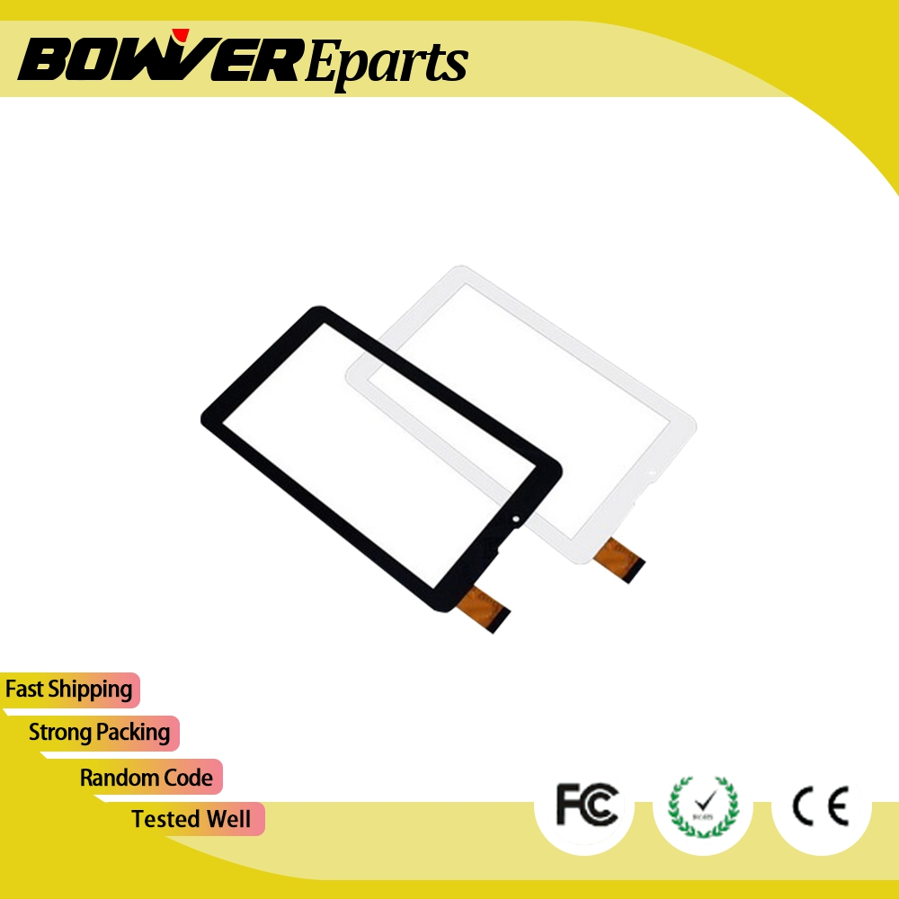 $ A+ Touch screen Digitizer 7 oysters T72X 3g Tablet Touch panel Glass FHF070076 стоимость