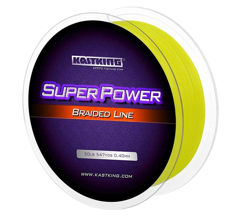 SuperPower 500m PC--Detail (13)