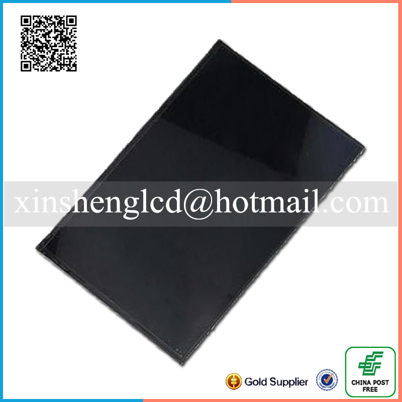 ФОТО Original LCD screen HJ070IA-02F free shipping