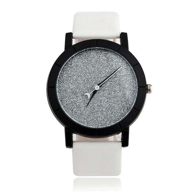 Zegarek damski Baajeta 4