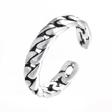100% 925 sterling silver fashion men`s rings thai silver retro style man finger wedding ring jewelry gift drop shipping cheap 999 sterling silver retro men male the god of the quartet ring thai silver fine jewelry gift 1 4cm wide finger ring ch045115
