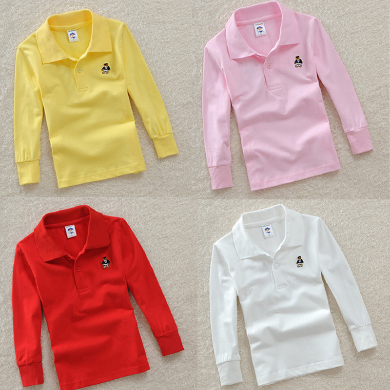 Online buy wholesale kids plain t shirt from china kids for Plain quality t shirts