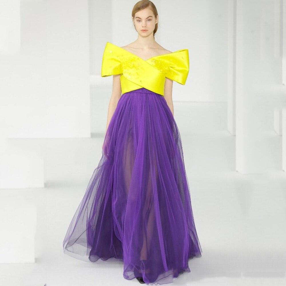 Dorable Vestidos De Cóctel De Colores Múltiples Bosquejo - Ideas de ...