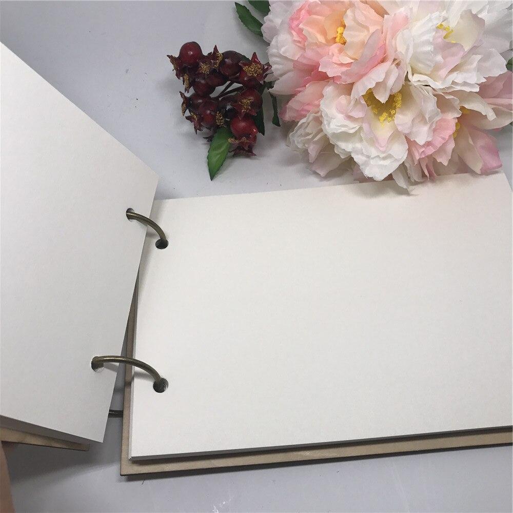 Guest book (2)