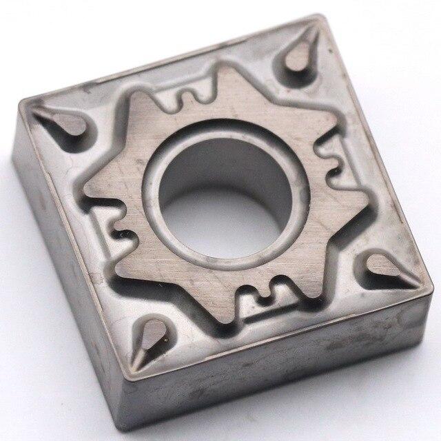 MZG SNMG120404 HQ ZN60 TTurning Nhàm Chán Cắt CNC Carbide Gốm Kim Loại Dạng cho Thép Chế Biến cho Giá Đỡ MSBN MSKN MSDNN