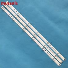 купить LED backlight strip For LG 32