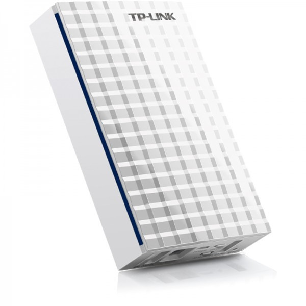 TP-Link TL MR13U Portable 10400mAh Battery Powered Wireless N150 Home Travel Beach Hotel WIFI 3G Router TL-MR13U