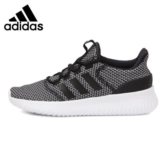 adidas cloudfoam schoenen