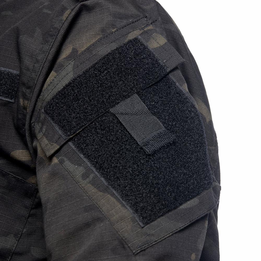 multicam camuflagem terno militar uniforme combate tático